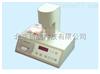ZC/YLS-3E电子压痛仪、新型电子压痛仪
