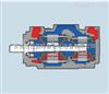 意大利ATOS PFE-32/42/52型叶片泵