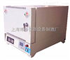 上海高温箱式电阻炉厂家