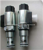 HYDAC电磁阀WSM08130D01-C-N-0