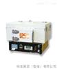 全自動回潮率測定用干燥器、纖維全自動回潮率測定用干燥器