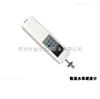 GY-4果品硬度检测仪