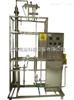 THHY-1121/II数字型填料塔精馏实验装置|化工原理实训