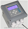 DD-7102IX多通道在线电导率仪表