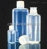 1630-0016美国耐洁Nalgene PFA窄口瓶 500ml 1630-0016
