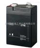 CTL 7-12 CTM CTL系列蓄电池