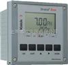 德国Stratos® Eco 系列 在线溶氧仪