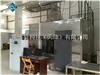LBT建材製品單體燃燒試驗裝置