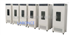 霉菌培养箱(高端型MI)Labonce-150MI