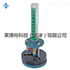 LBT瀝青混合料滲水試驗儀