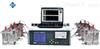 LBT混凝土氯離子電通量測定儀