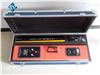 LBT反光標線逆反射係數測量儀