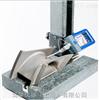 Surtronic S-116粗糙度仪便携高效进口专供