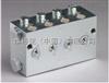 LINCOLN林肯VSG6干油分配器