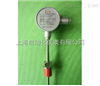 SBWR-2280/230一體化溫度變送器-上海自動化儀表三廠