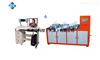 LBT-8E型微機控製土工合成材料抗滲儀