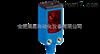 德国原装进口SICK西克WL4-3N1330传感器