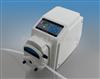 BX100J-1A基本型蠕动泵(高能量电池型)