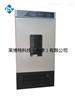 LBT-22土工合成材料調溫調濕箱