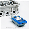 Taylor Surtronic 粗糙度测量仪系列S-100