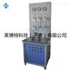 LBT-24鈉基膨潤土防水毯滲透係數測定儀
