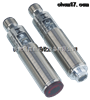 倍加福VS18/VSE18-M-LAS/32/40a/76a/82 传感器