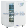 一恒二氧化碳培養箱二氧化碳培養箱—專業級細胞培養