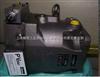 parker油泵安装方式PV028R1L1T1NMMC