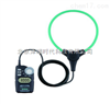 KEW2204R/2210R柔性钳形电流表KEW2204R-2210R