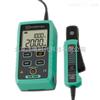 KEW2500钳形电流表KEW2500(可测微小电流)