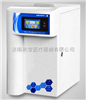 AD2C-00-BE实验室用超纯水机|纯水器