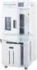 一恒儀器BPHS/BPHJS高低溫(交變)濕熱試驗箱(立式)