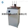 LBT-9熱變形維卡軟化點測定儀LBT-9