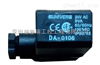 DA-0106 UNIVER 电磁阀线圈
