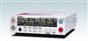 絕緣電阻計TOS7200