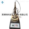 LBT-5電腦瀝青針入度儀