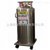 Chart 230MP自增压液氮罐