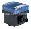 BURKERT液位变送器全系列产品应用介绍