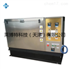 LBT-10陶瓷磚凍融試驗機