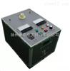 电缆故障测试仪专用一体化高压电源
