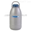 Worthington液氮罐CX100