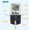 A1C EZ型湖南,广州手持糖化血红蛋白检测仪