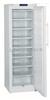 LGex进口310升防爆冰箱