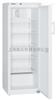 进口防爆冰箱产品特性