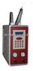 ZM-9A气相色谱自动进样器