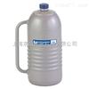 worthington LD4液氮罐