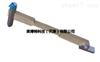 LBT新款鋼構件鍍鋅層附著性能測定儀