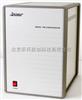 Nutech 8900美国Nutech 8900大气预浓缩仪 VOCs预浓缩系统