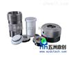 SR水热合成反应釜 高压消解罐 压力溶弹 北京厂家热销