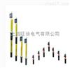 GSY-1系列 声光显示高压验电器